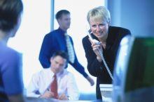 Jak zvýšit své kapitálové zisky - Profesionální poradenství