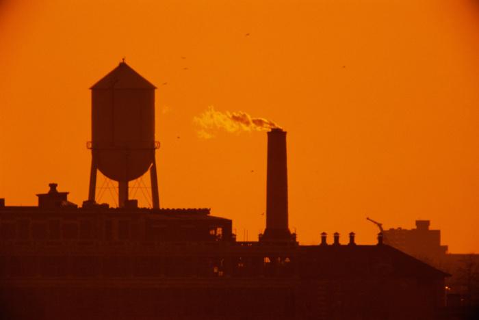 Význam emisní bezpečnosti